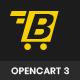 BreyBiz - Multipurpose OpenCart 3 Theme - ThemeForest Item for Sale