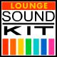 Lounge Fashion Funk - AudioJungle Item for Sale