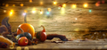 Thanksgiving background - PhotoDune Item for Sale