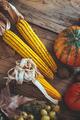 Autumn setting - PhotoDune Item for Sale
