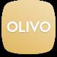 Olivo - Minimalist Portfolio & WooCommerce Theme - ThemeForest Item for Sale