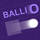 Ballio - HTML5 logic game, construct 2/3, mobile, AdSense, responsive - CodeCanyon Item for Sale