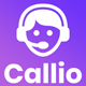 Callio - Call Center Business HTML Template - ThemeForest Item for Sale
