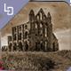Memories - Photshop Action - GraphicRiver Item for Sale