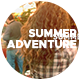 Summer Adventure - VideoHive Item for Sale