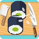 Slash Sushi - HTML5 Game (capx) - CodeCanyon Item for Sale
