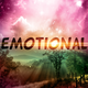 Powerful Emotional Vocal Trailer Music