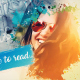 Water Color Promo - VideoHive Item for Sale