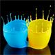 Stomp Drum - AudioJungle Item for Sale