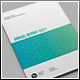 Brochure Report Template - GraphicRiver Item for Sale
