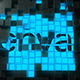 Hi-Tech Lighting Cubes - VideoHive Item for Sale