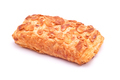 Almond puff pastry dessert - PhotoDune Item for Sale