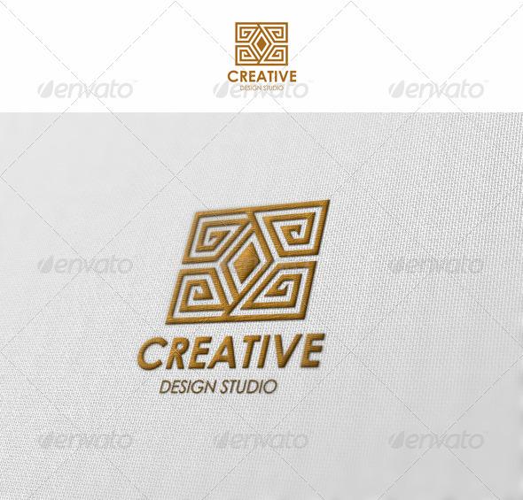 Creative - Design Studio