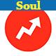 Luxury Soul R&B - AudioJungle Item for Sale