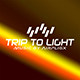 Trip To Light