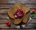 bresaola - PhotoDune Item for Sale