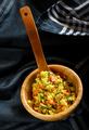 couscous - PhotoDune Item for Sale