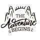 Adventure Surf Magazine Indesign Template - GraphicRiver Item for Sale