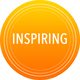 Inspirational Positive Piano and Strings - AudioJungle Item for Sale