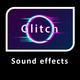 Glitch Sound Effects