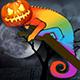 A Halloween Night Kit