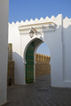 Gateway to the ancient medina of Asilah - PhotoDune Item for Sale
