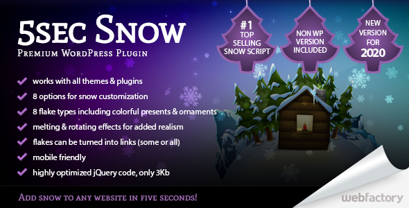 5sec Snow Free Download #1 free download 5sec Snow Free Download #1 nulled 5sec Snow Free Download #1