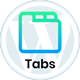 Tabs - WordPress Plugin - CodeCanyon Item for Sale