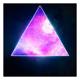 Uplifting Dance Pop Pack - AudioJungle Item for Sale