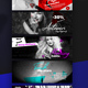 Facebook Cover Banners Pack - GraphicRiver Item for Sale