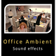 Office Ambient Sound