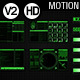 Hacking Screens V2 (HD) - VideoHive Item for Sale
