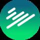 Clean Logo Opener - AudioJungle Item for Sale