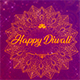Diwali Wishes Logo - VideoHive Item for Sale