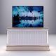 Elegant TV Unit - 3DOcean Item for Sale
