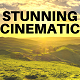 Stunning Cinematic Dubstep