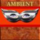 Soft  Inspiring Background - AudioJungle Item for Sale
