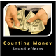 Counting Money Sounds