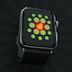 Smart Watch App Presentation for Final Cut Pro X - VideoHive Item for Sale