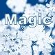 Magic Wind