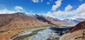 Spiti Valley in Himalayas - PhotoDune Item for Sale
