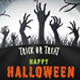 Halloween Stories, Posts & Titles - VideoHive Item for Sale