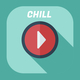Chill Guitar Is the Inspiration - AudioJungle Item for Sale