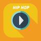 Hip Hop Fun - AudioJungle Item for Sale