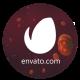 Jack O Lanterns Logo - VideoHive Item for Sale