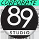 Upbeat Corporate Inspiring & Uplifting Technology
