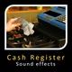 Cash Register Sounds