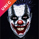 Clown Photoshop Action - GraphicRiver Item for Sale