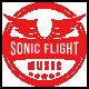 Indie Acoustic Rock - AudioJungle Item for Sale