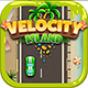 Velocity Island Game Template - CodeCanyon Item for Sale